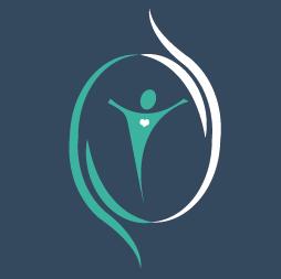 Institut Bewusster leben und lieben eV