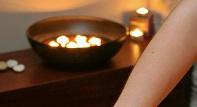 Tantra-Massage für Frauen und Männer
