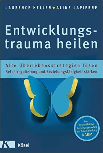 Buch-Entwicklungstraumata-heilen_