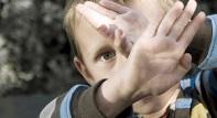 KR4: Nein sagen und Grenzen setzen