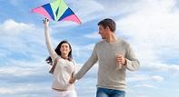 Abenteuer Beziehung – authentisch und frei leben