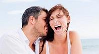 Lust auf liebe leben für Paare