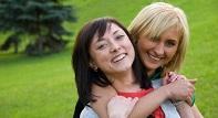 Jahrestraining Yoni-Herzkraft für Frauen
