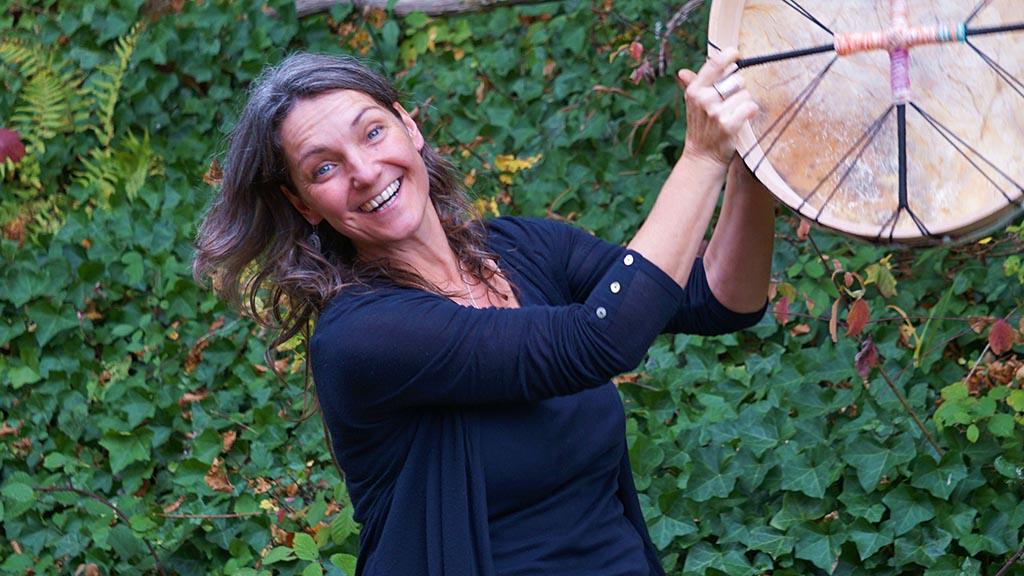 0SL-Trainer-Birgit-Leibfried_01_W