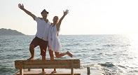 Befreie Deine Lebenslust –<br>Verstrickungen in der Sexualität lösen