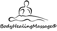 BodyHealingMassage®-Lizenzierung-Trainer-Ausbildung