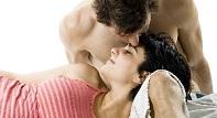 Schlüssel zur Selbstliebe <br> und wirklicher Intimität