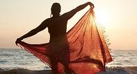 Lebenslust und Sinnlichkeit – Urlaubsseminar auf Korfu