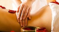 Einführungskurs Tantramassage in der Schweiz
