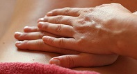 Secret Feeling – Beckenboden und Anusmassage