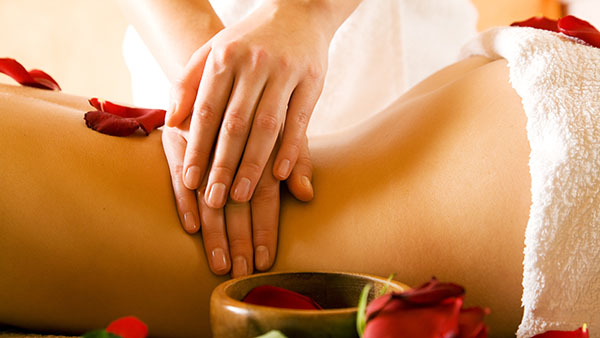Stuttgart tantra kurs Tantra Massage